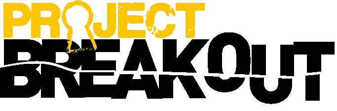 Project Breakout